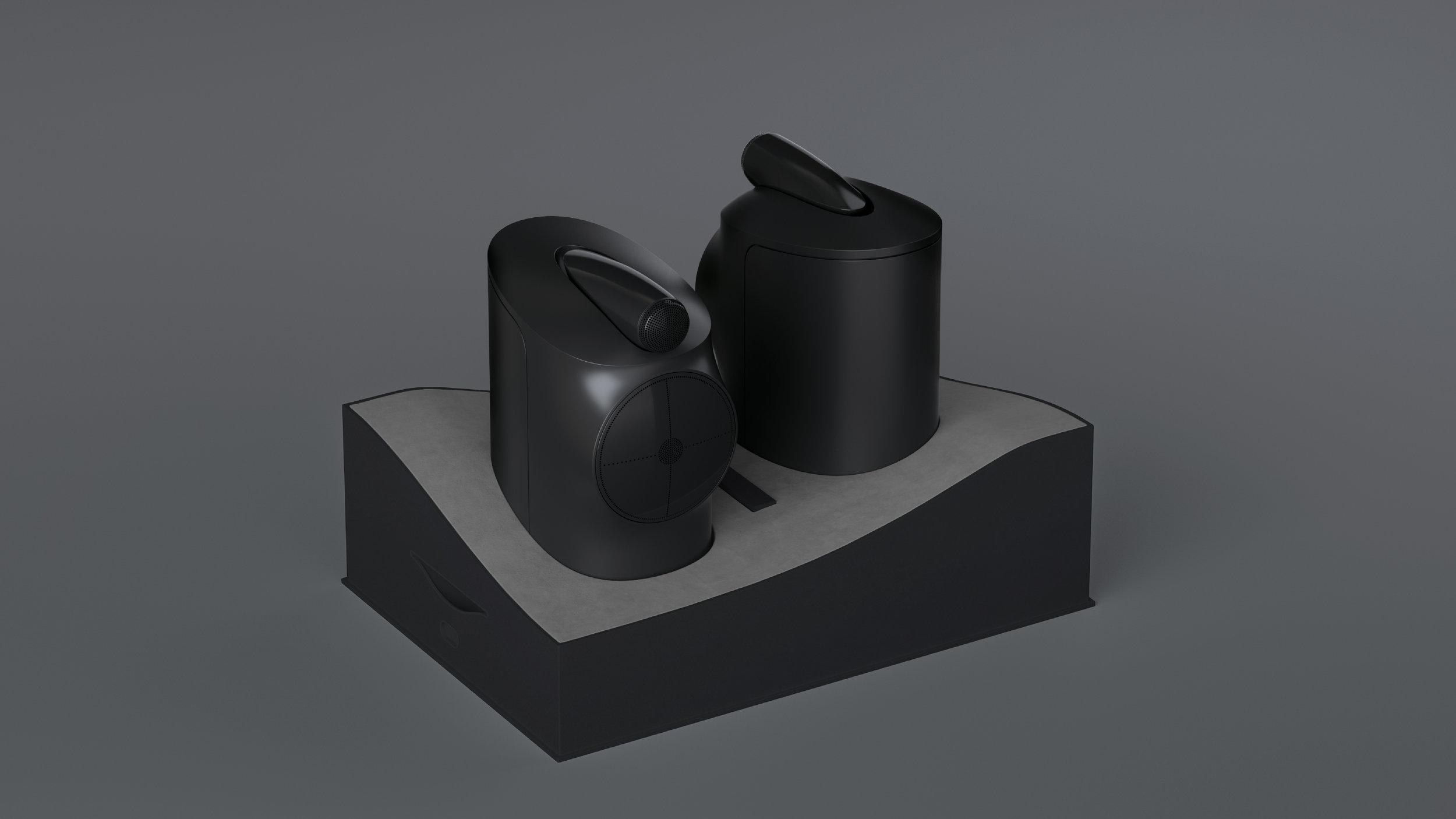 B&W_LibertySuite_PackagingStructure_R18.jpg