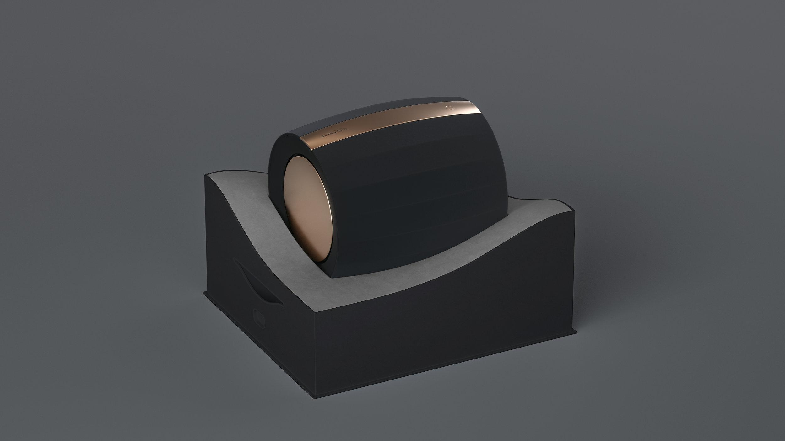 B&W_LibertySuite_PackagingStructure_R115.jpg