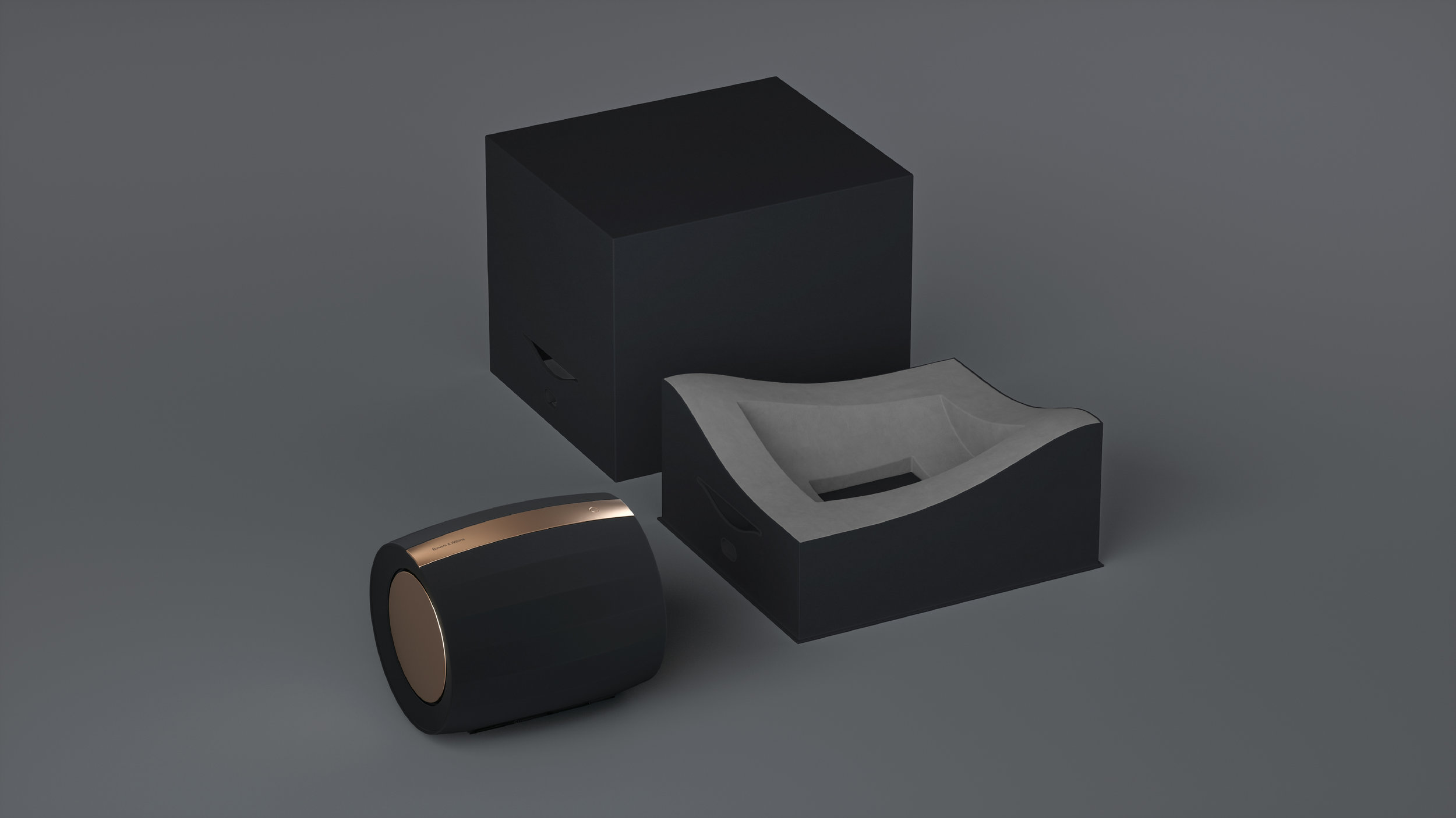 B&W_LibertySuite_PackagingStructure_R117.jpg