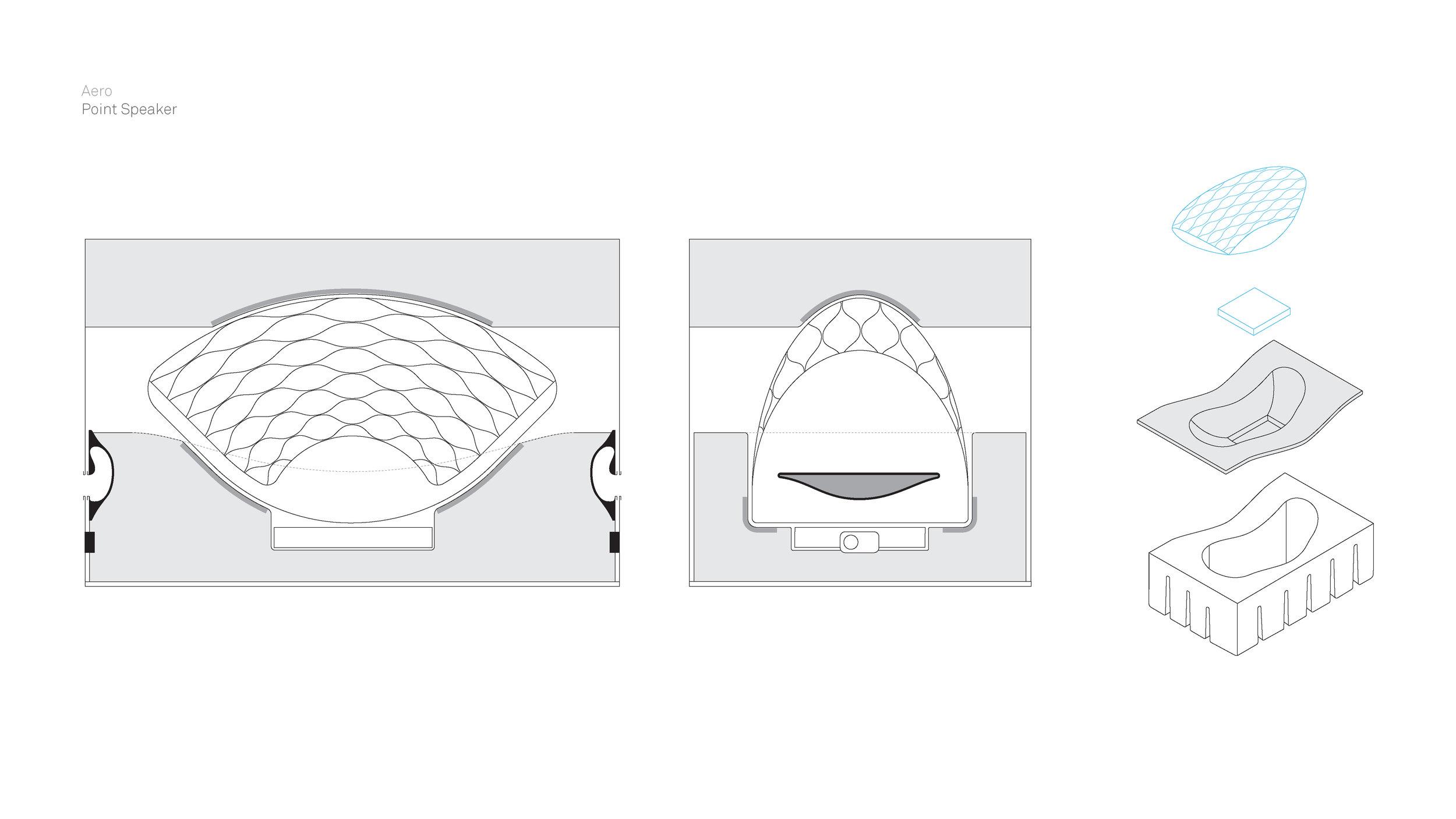 B&W_LibertySuite_PackagingStructure_R130.jpg