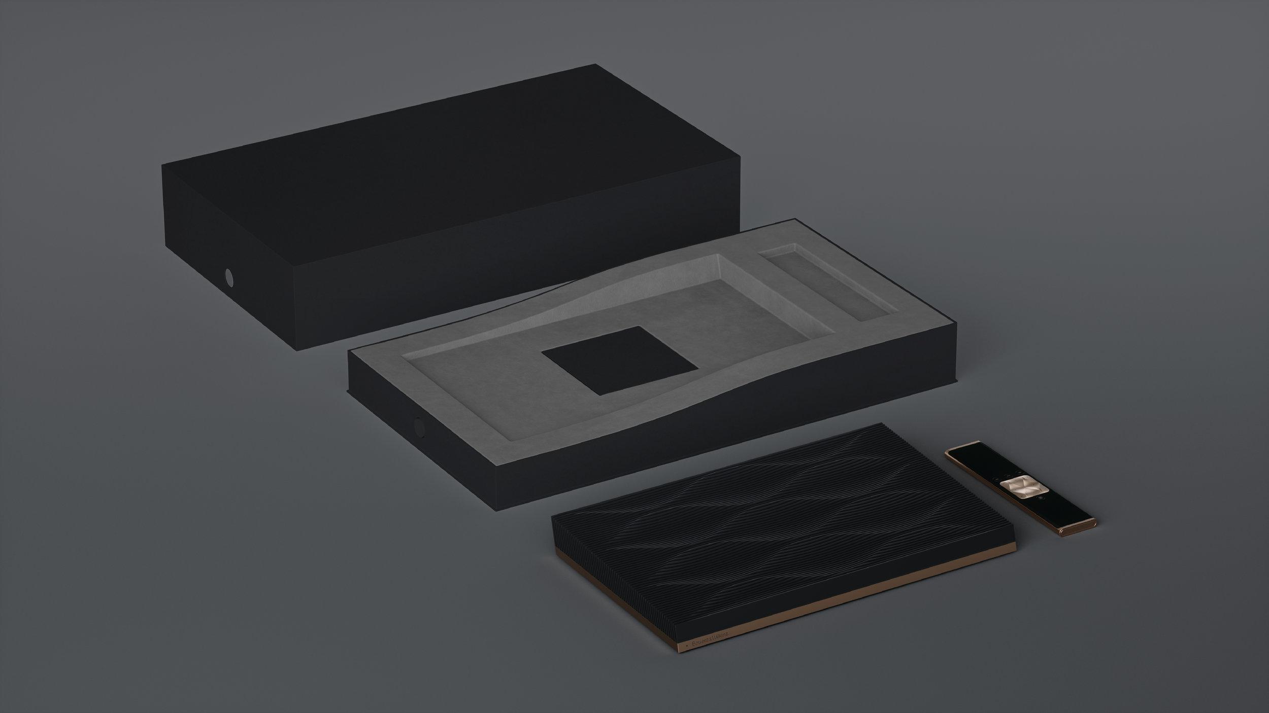 B&W_LibertySuite_PackagingStructure_R135.jpg