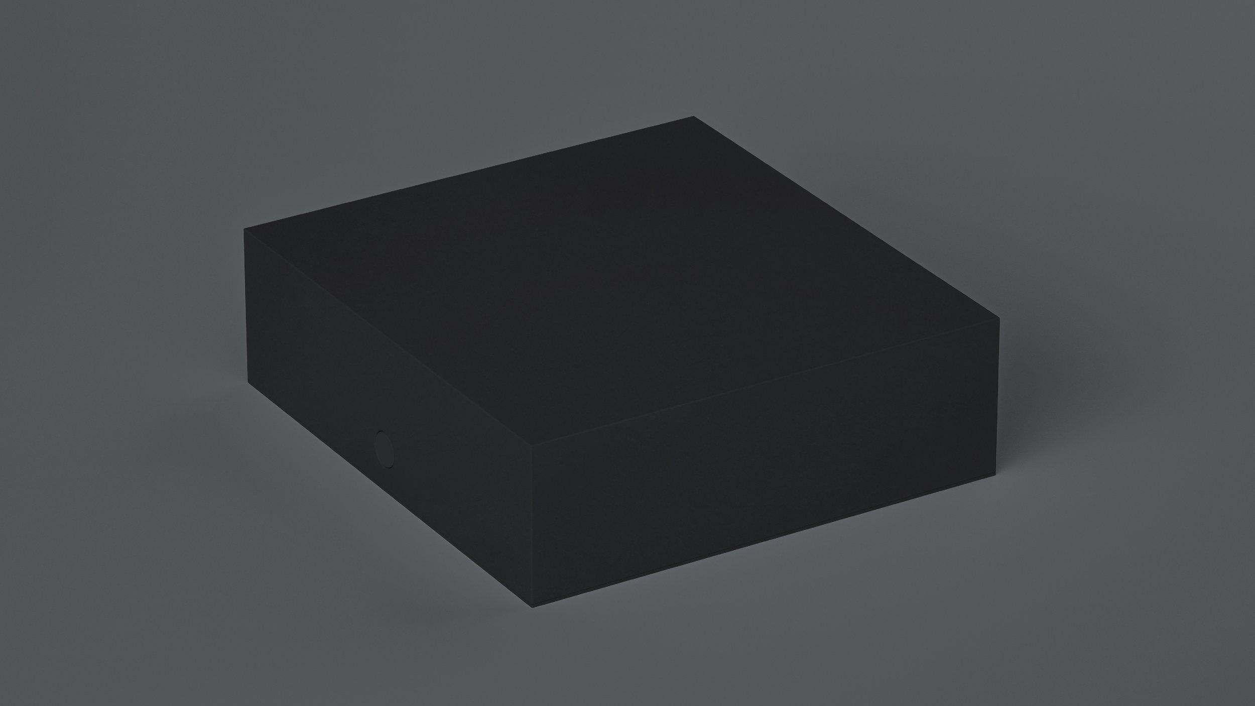 B&W_LibertySuite_PackagingStructure_R138.jpg