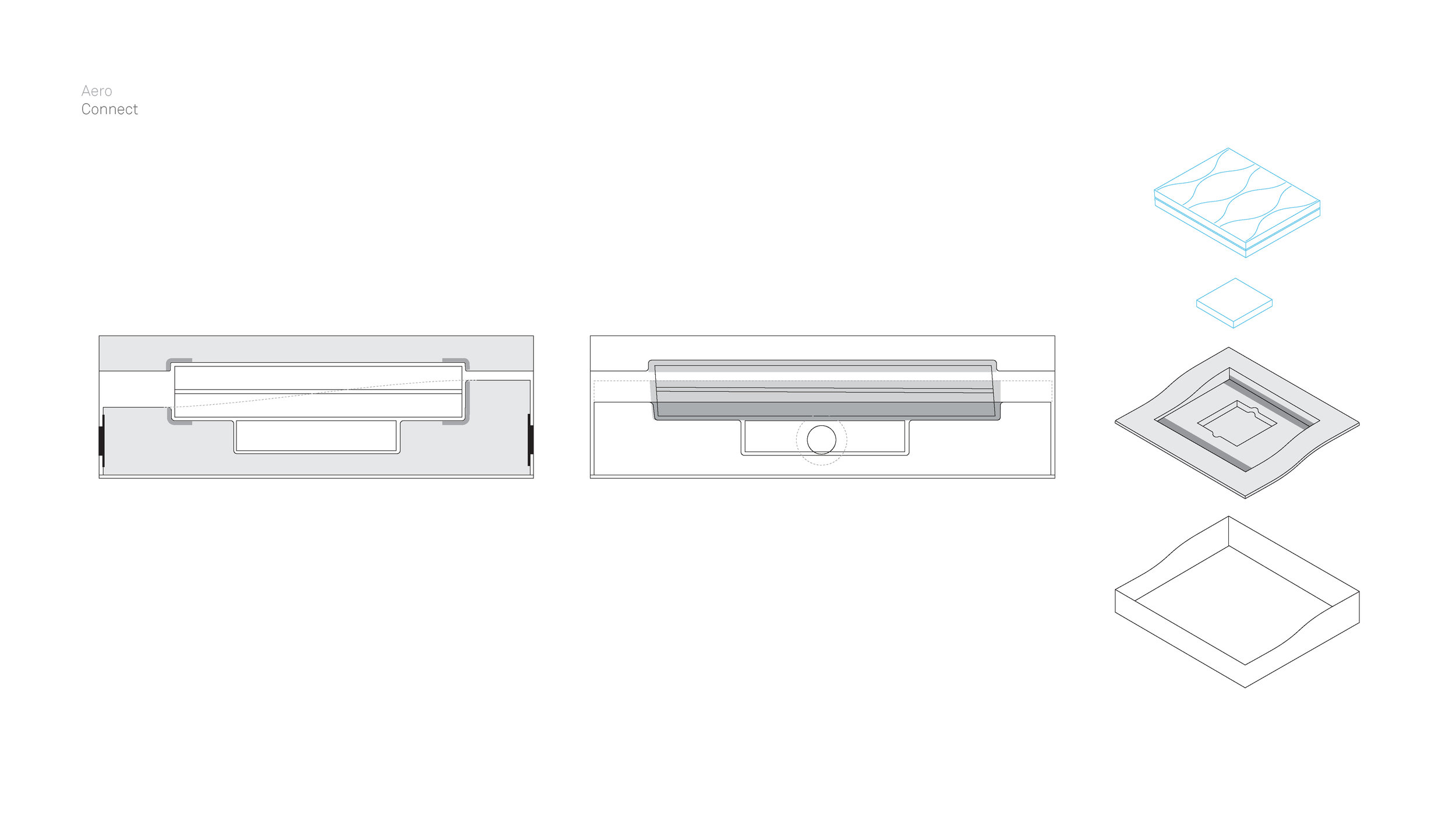 B&W_LibertySuite_PackagingStructure_R142.jpg