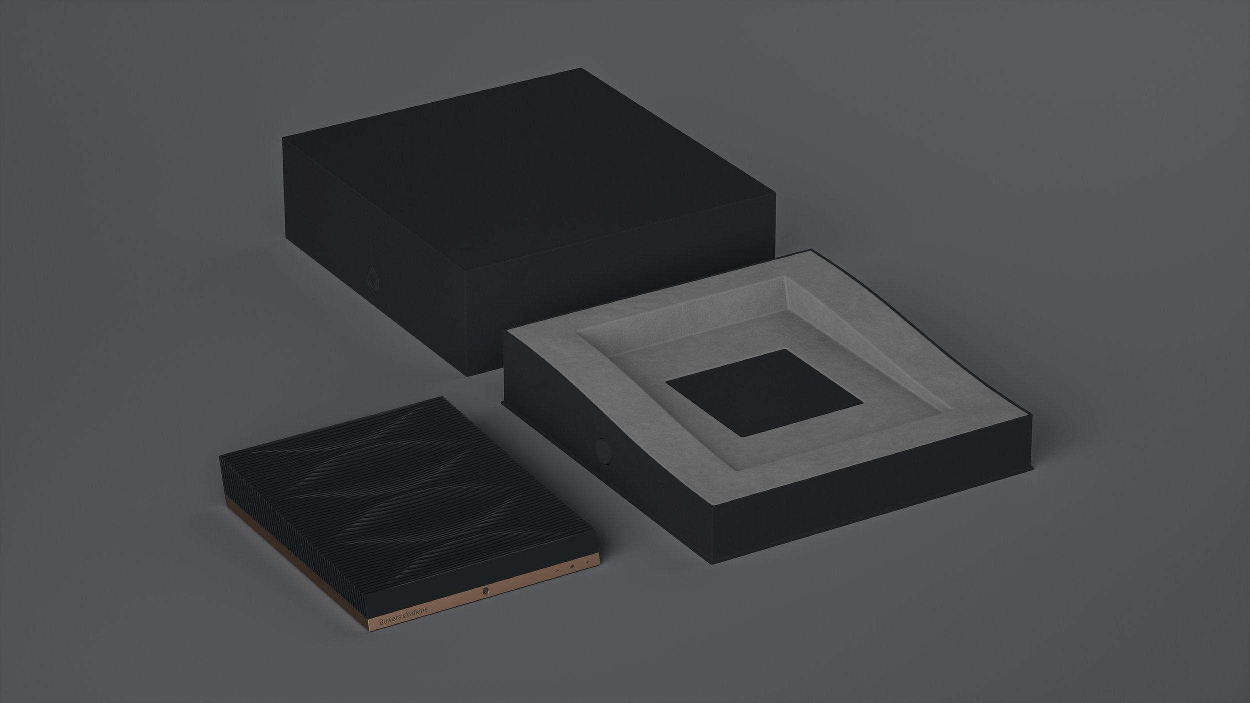 B&W_LibertySuite_PackagingStructure_R141.jpg
