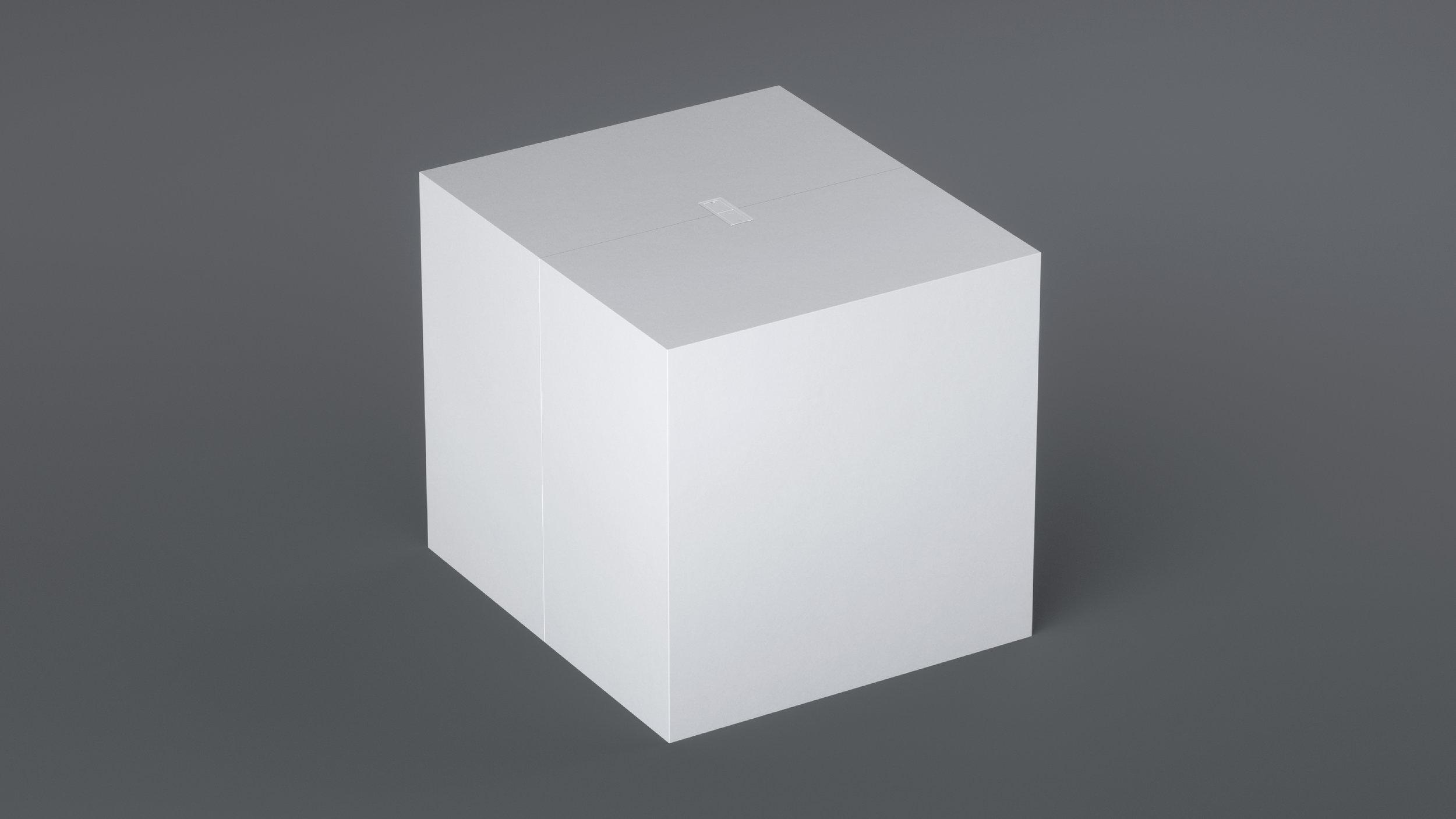 B&W_LibertySuite_PackagingStructure_R148.jpg
