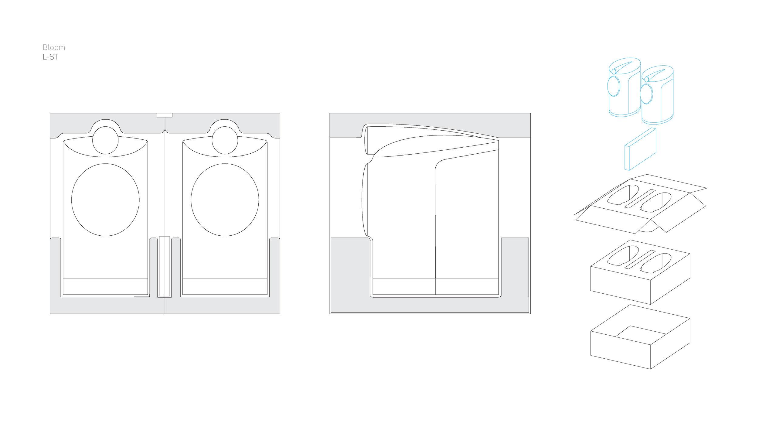 B&W_LibertySuite_PackagingStructure_R152.jpg