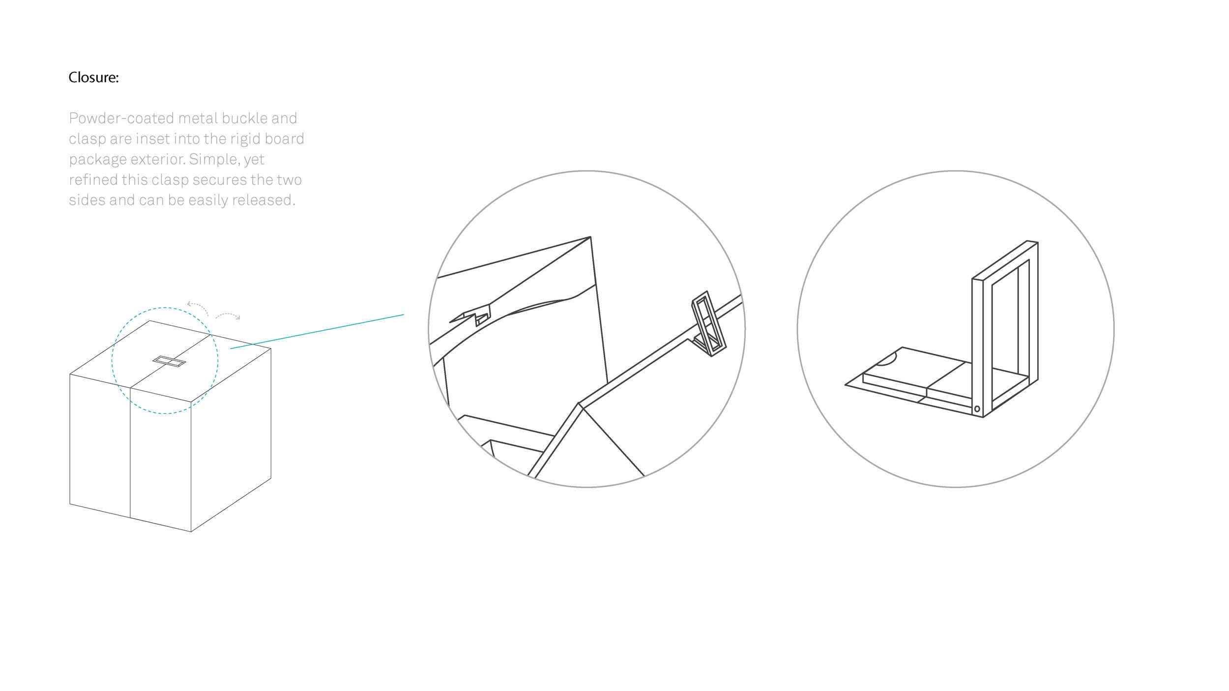 B&W_LibertySuite_PackagingStructure_R153.jpg