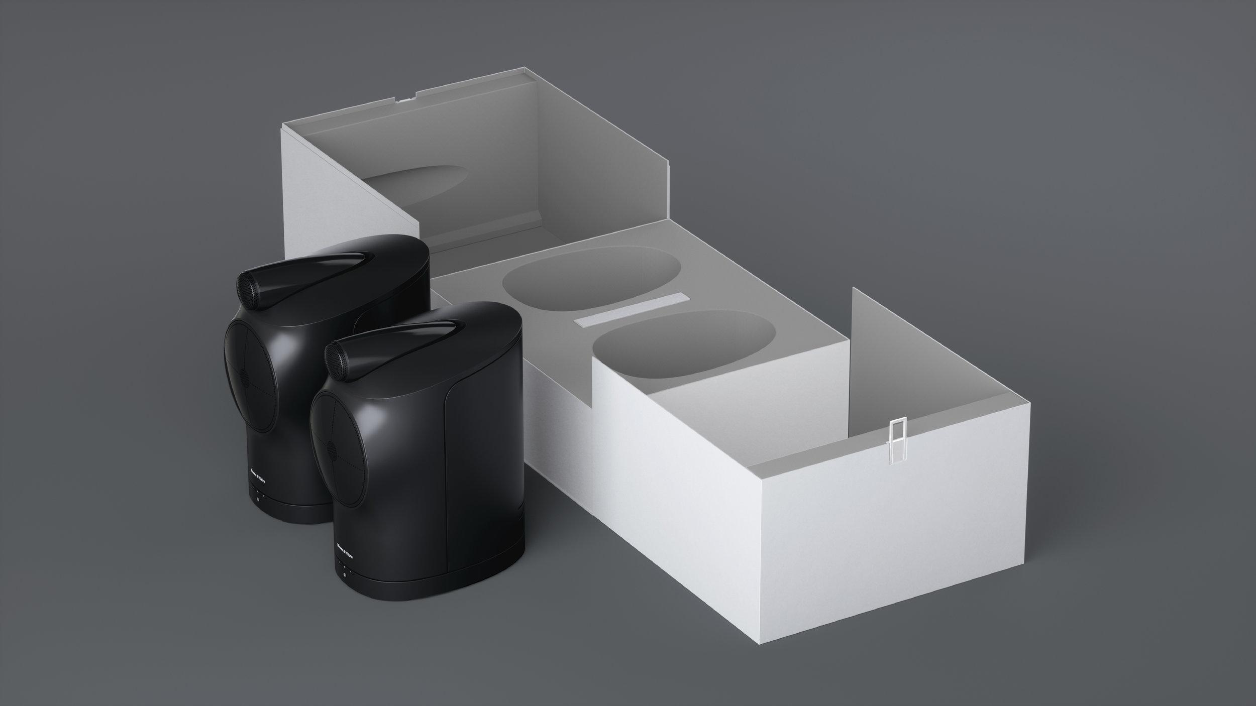 B&W_LibertySuite_PackagingStructure_R151.jpg