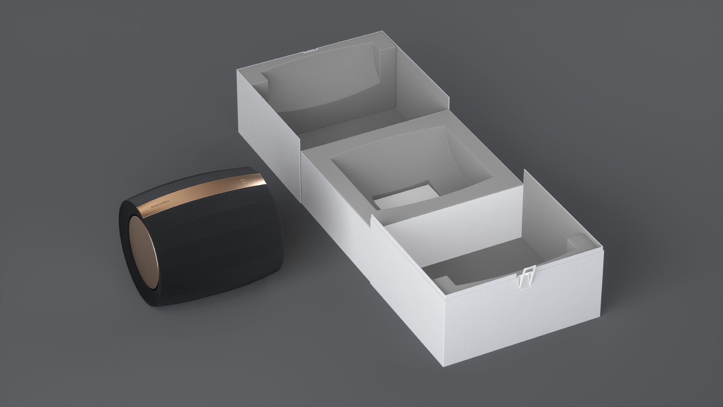 B&W_LibertySuite_PackagingStructure_R158.jpg