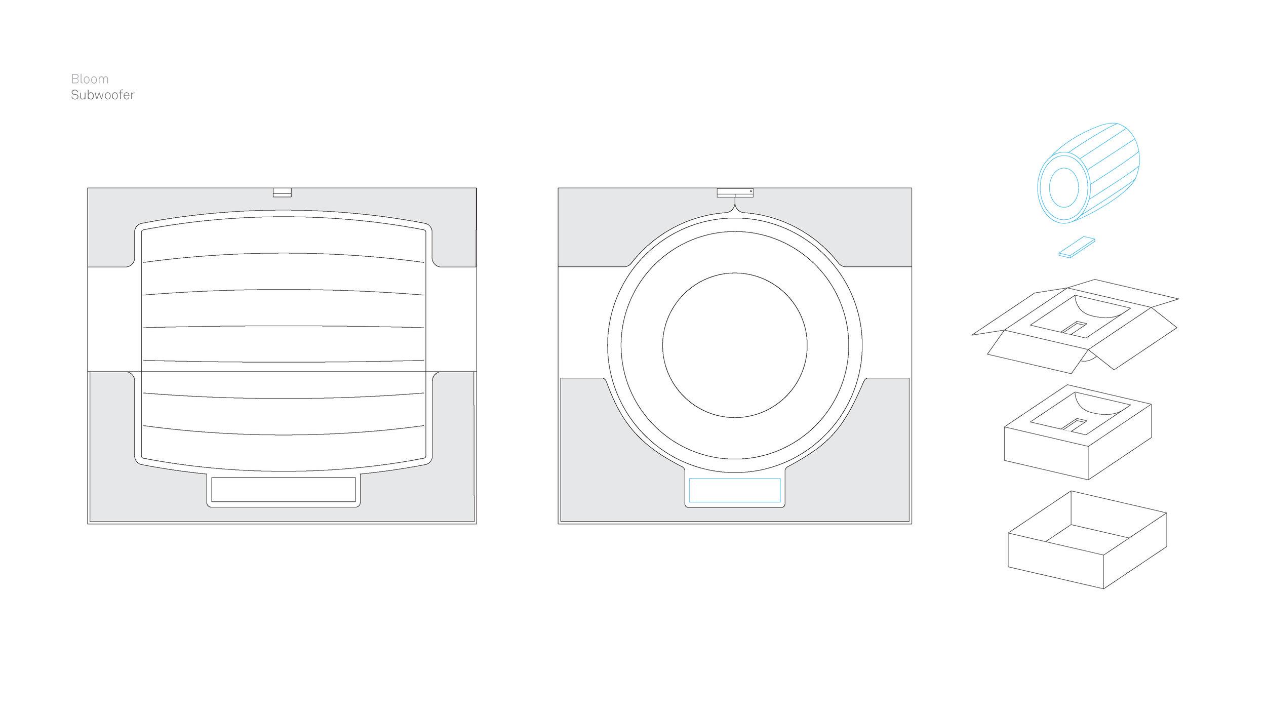 B&W_LibertySuite_PackagingStructure_R159.jpg