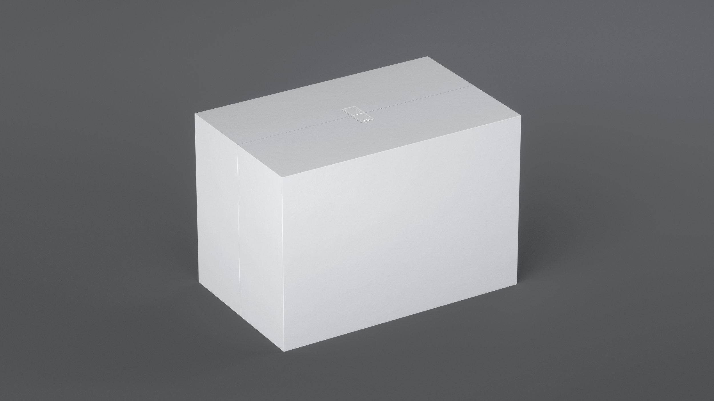 B&W_LibertySuite_PackagingStructure_R167.jpg