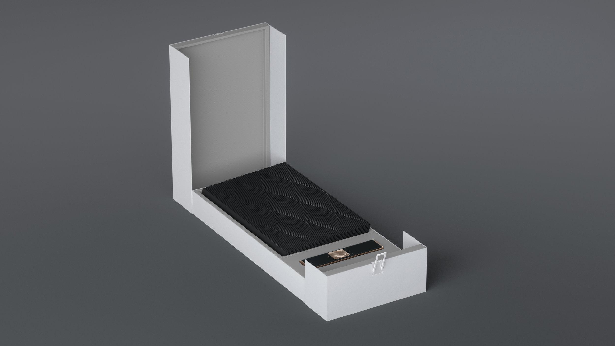 B&W_LibertySuite_PackagingStructure_R174.jpg