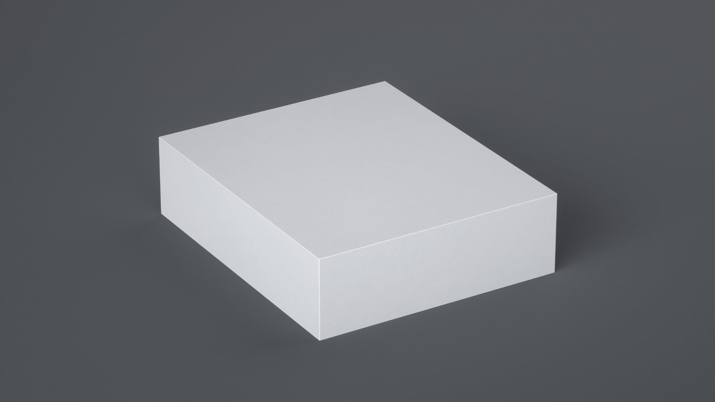 B&W_LibertySuite_PackagingStructure_R179.jpg