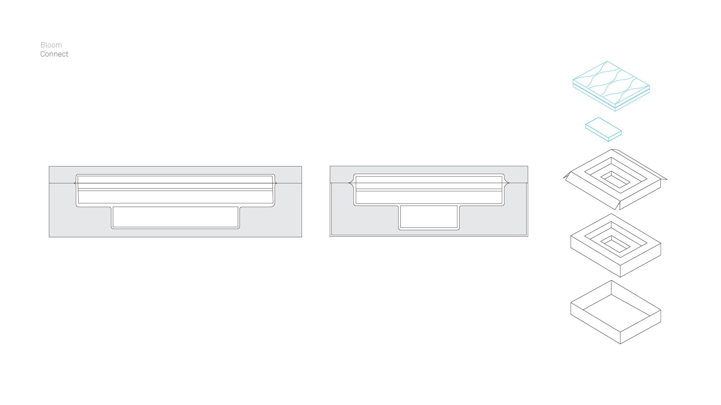 B&W_LibertySuite_PackagingStructure_R183.jpg