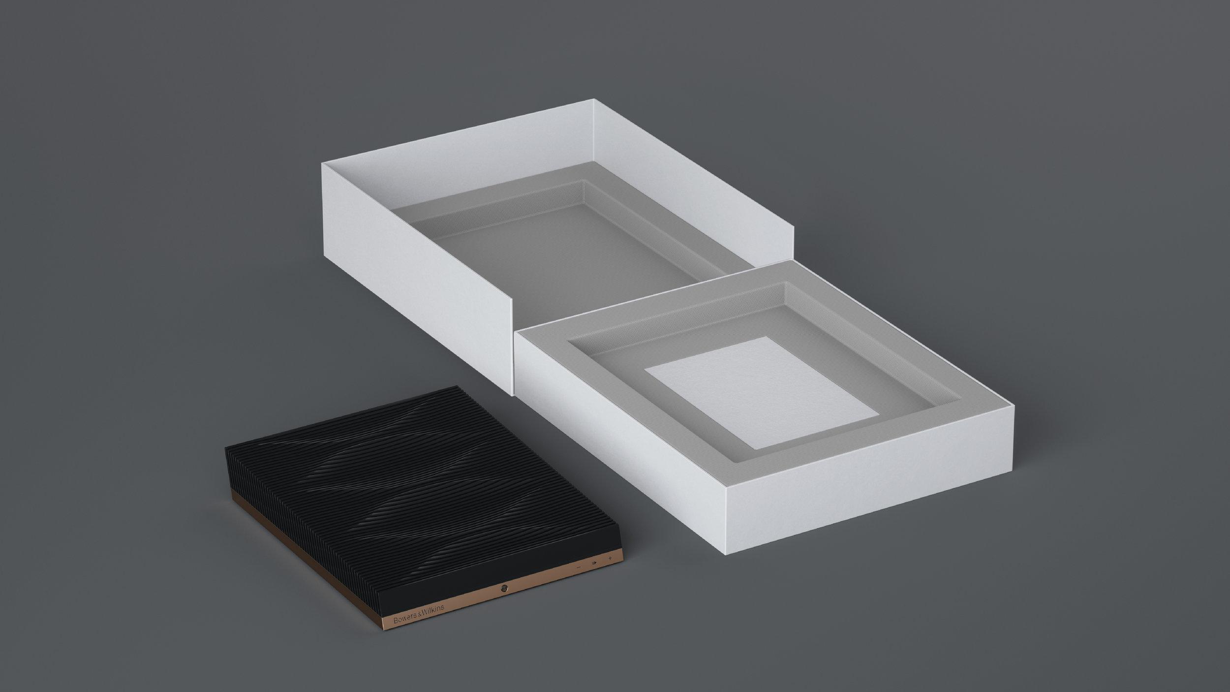 B&W_LibertySuite_PackagingStructure_R182.jpg