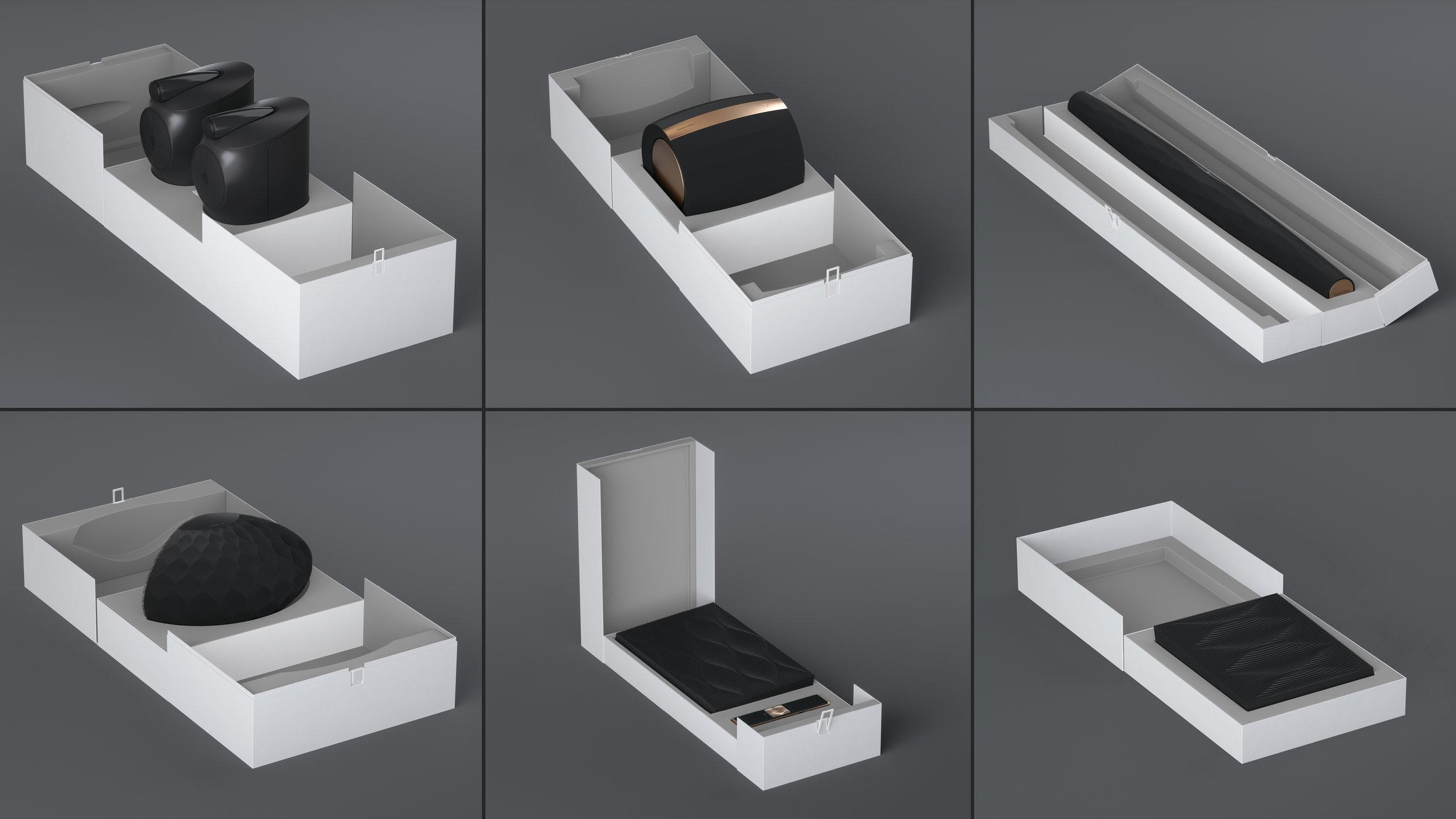 B&W_LibertySuite_PackagingStructure_R185.jpg