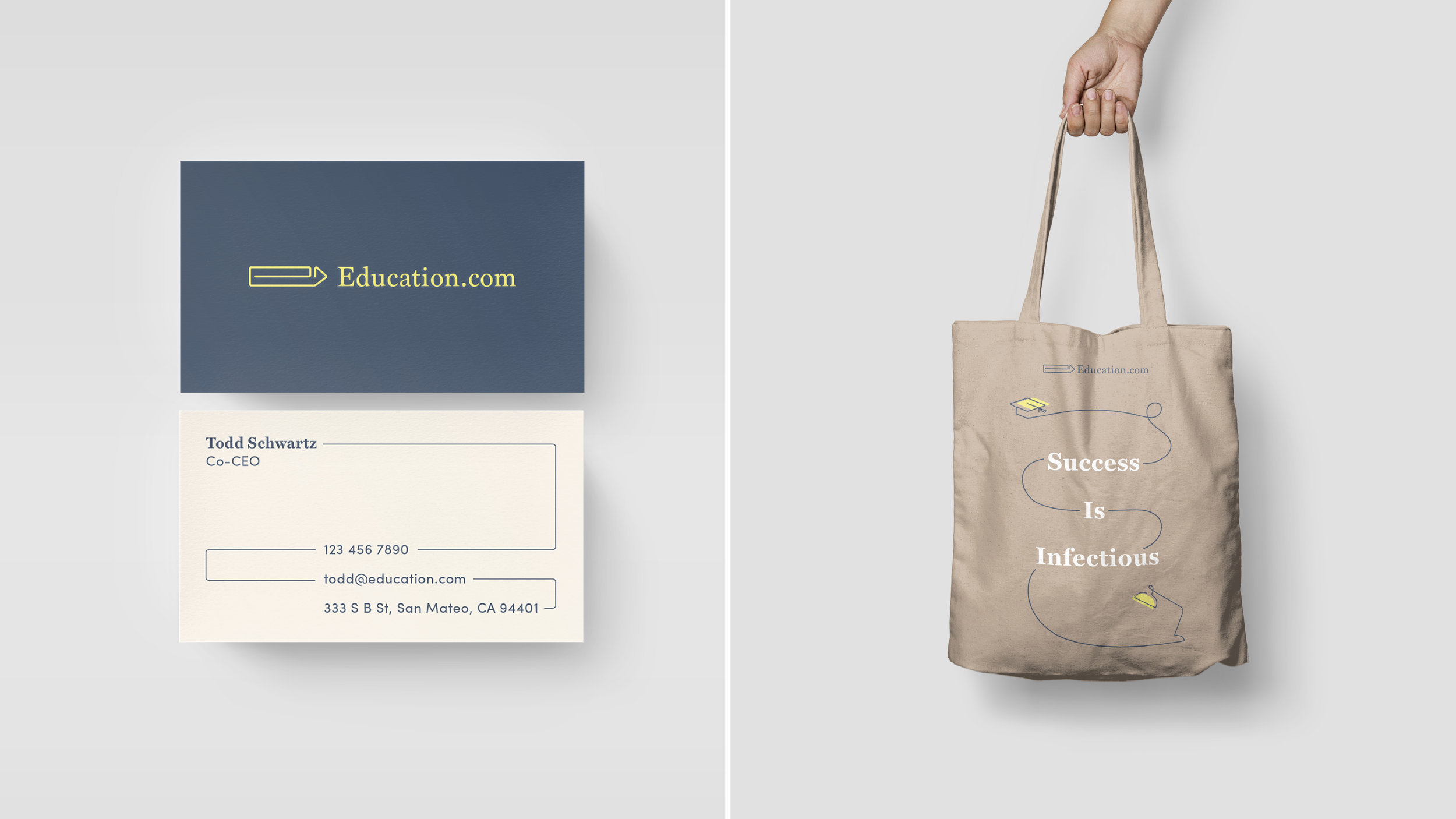 Education.com_BrandIdentity_Template_BH_D15.jpg