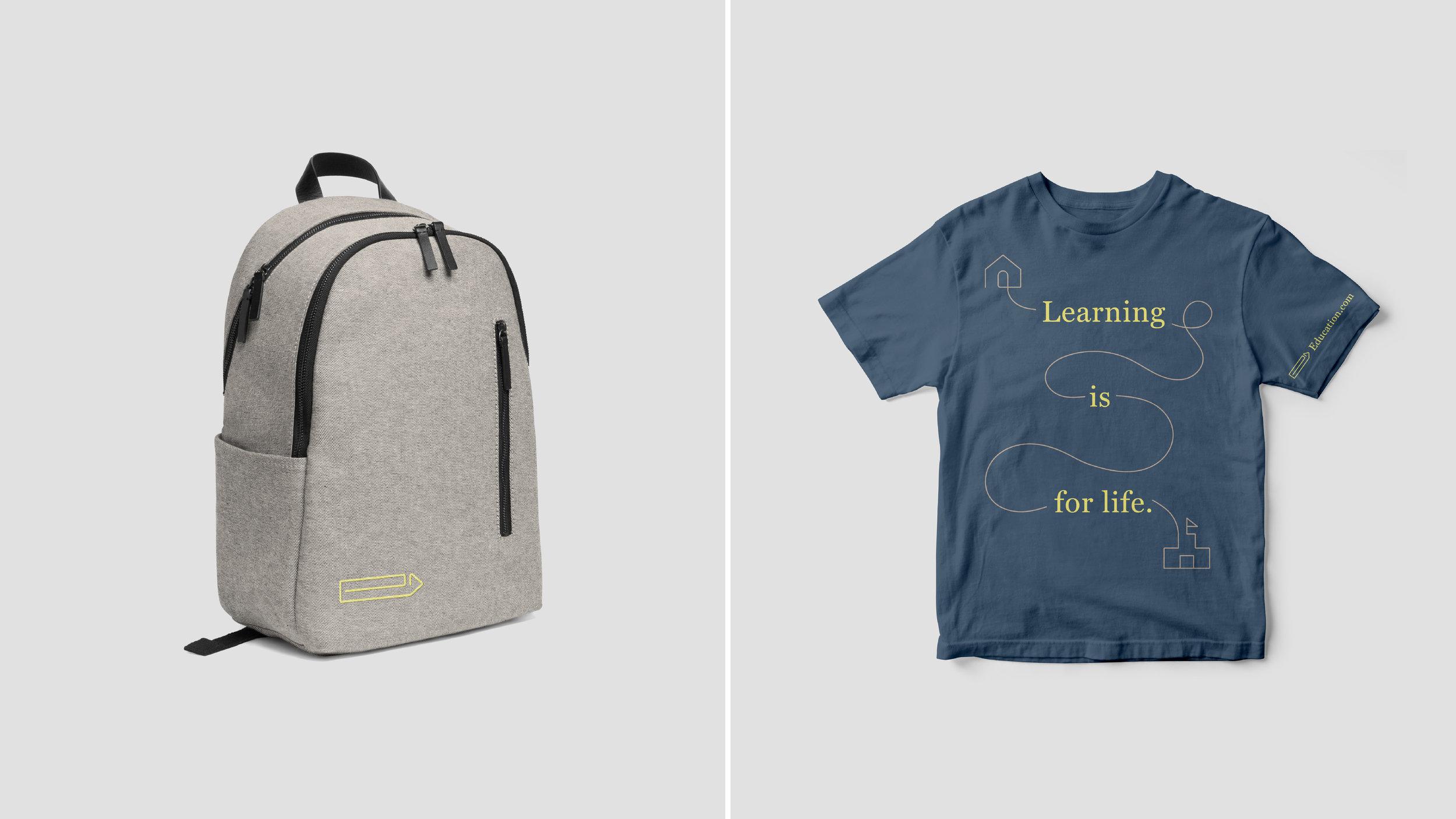 Education.com_BrandIdentity_Template_BH_D17.jpg