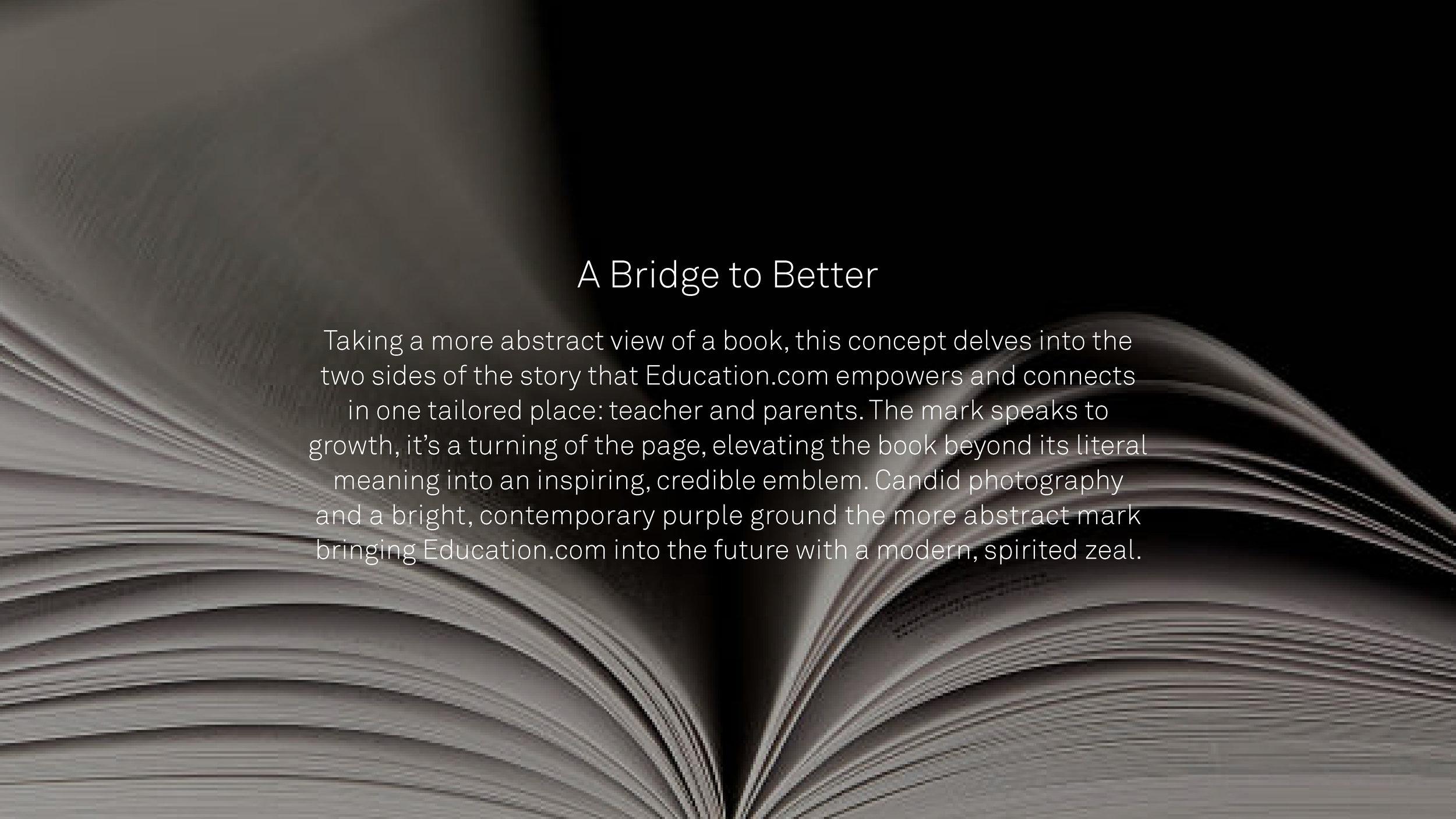Education.com_BrandIdentity_Template_BH_D2.jpg