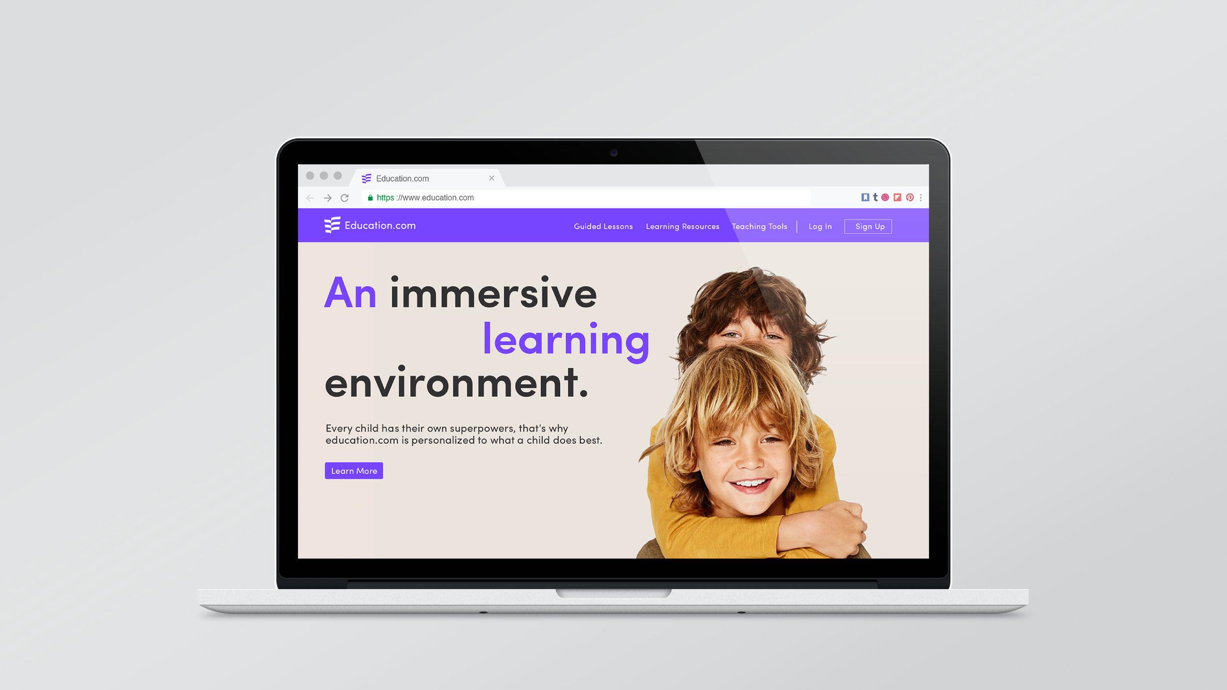 Education.com_BrandIdentity_Template_BH_D26.jpg