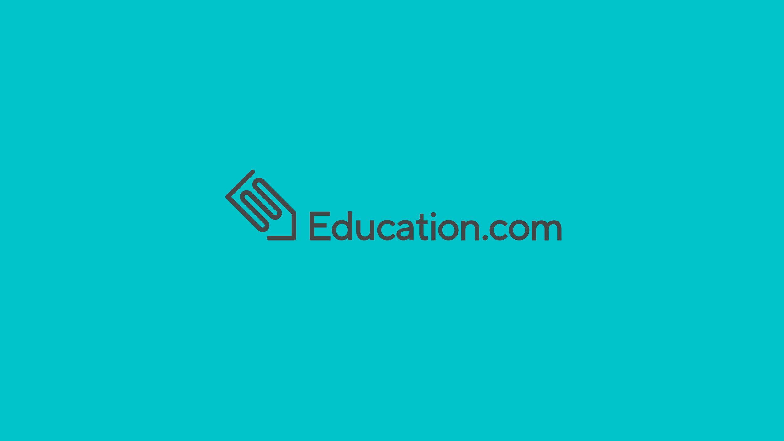 050918_Education.com_ID_R2.52.jpg
