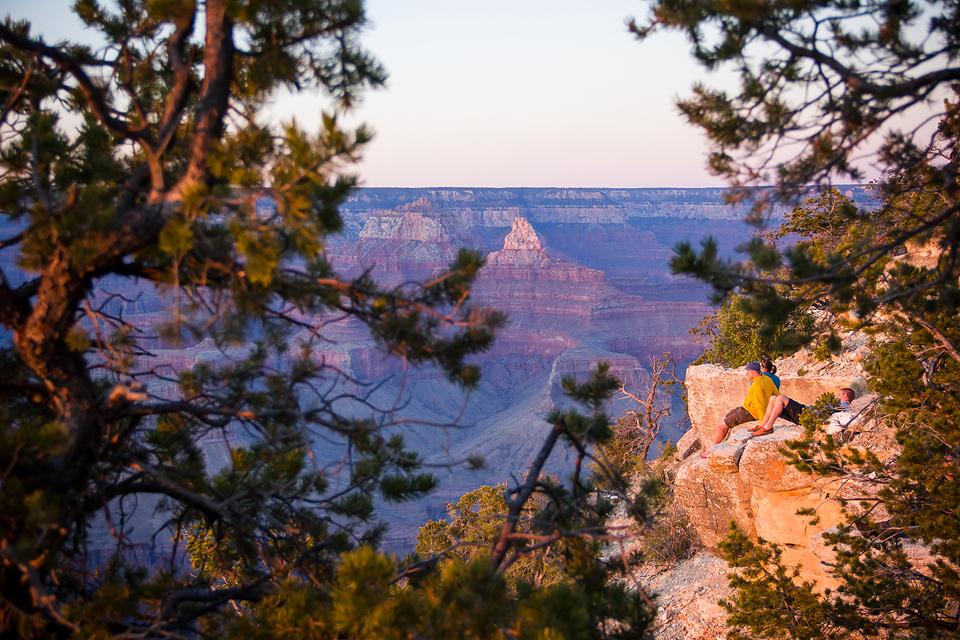 grand-canyon-blog-1-cover.jpg