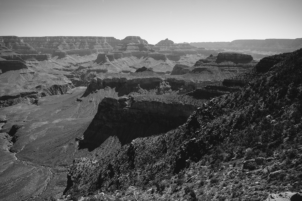 grand-canyon-day-2-cover.jpg