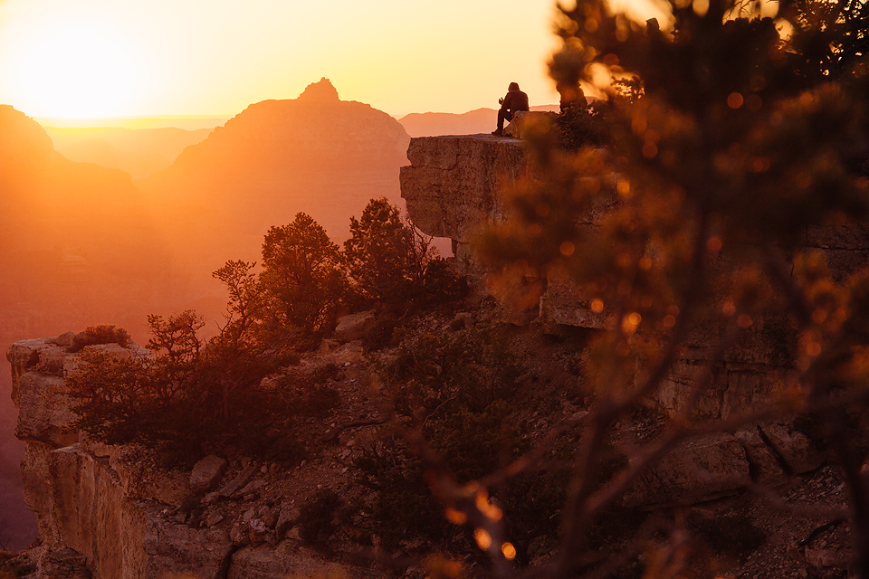 grand-canyon-day-3-cover.jpg