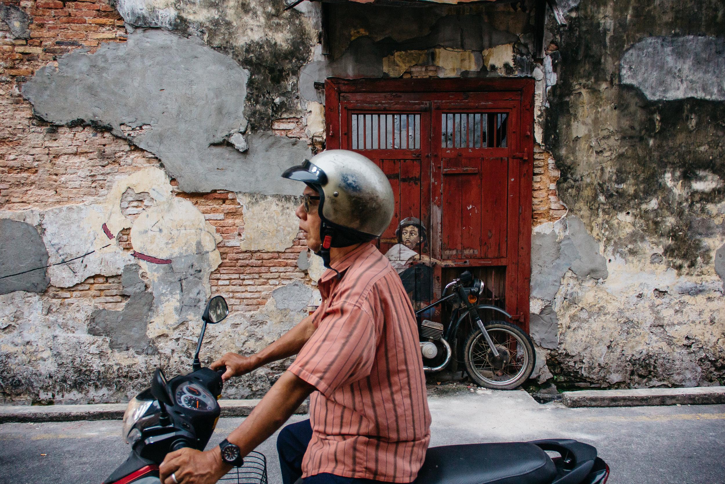 HomeProjectMalaysia-3.jpg