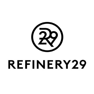 refinery 29.png