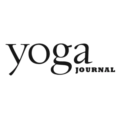 yoga journal.png
