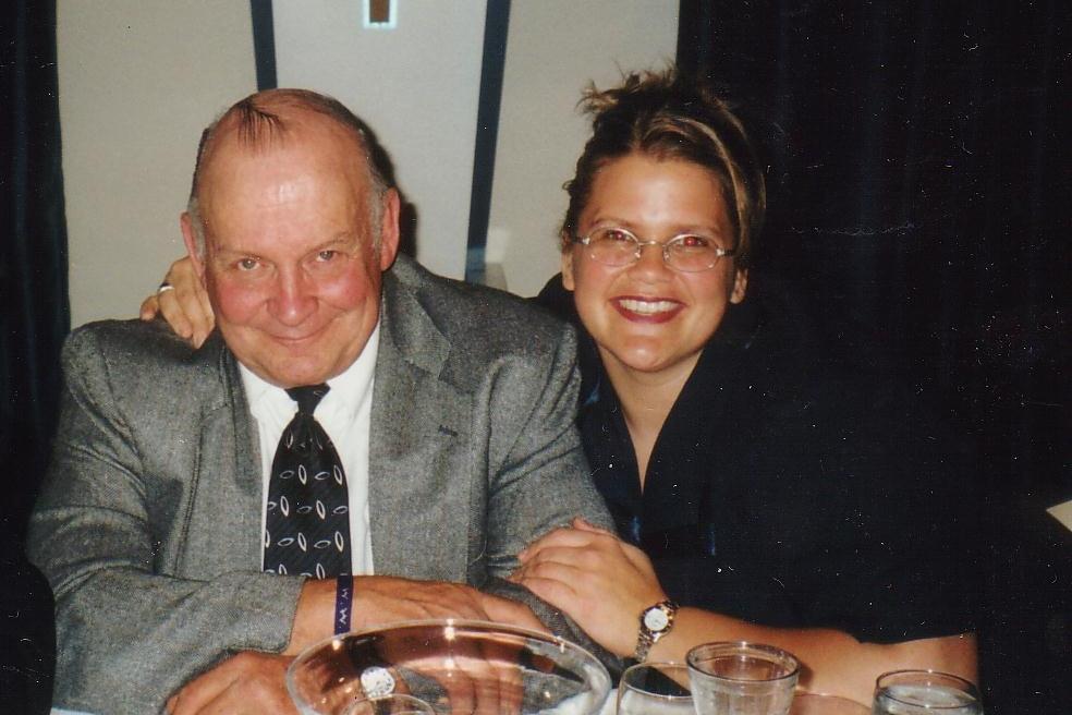 Dad & Me.JPG