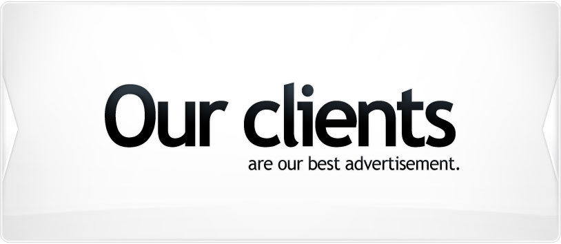 our clients are out best advertisments.jpg