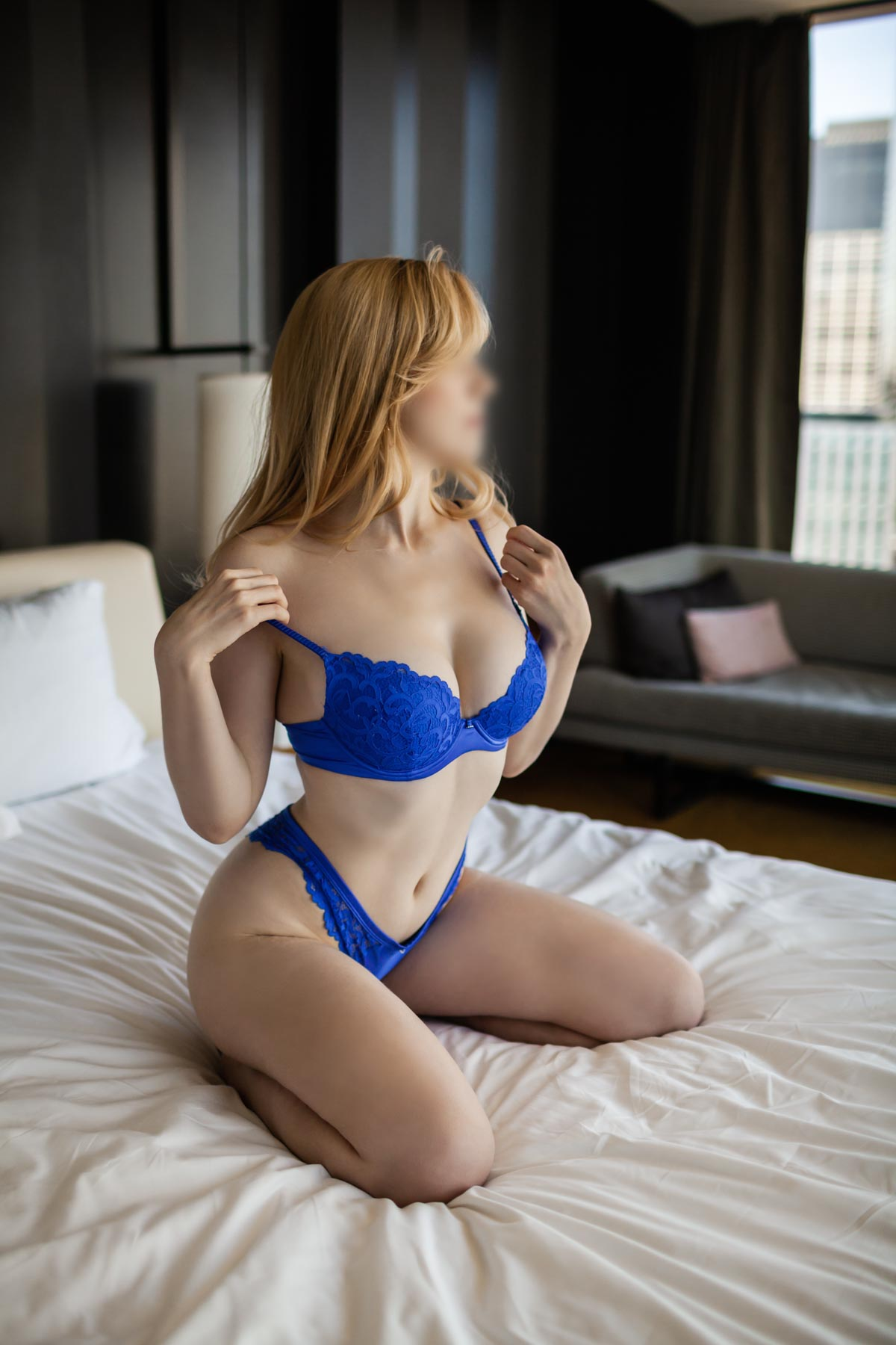 Kitty escort photography Melbourne-13.JPG