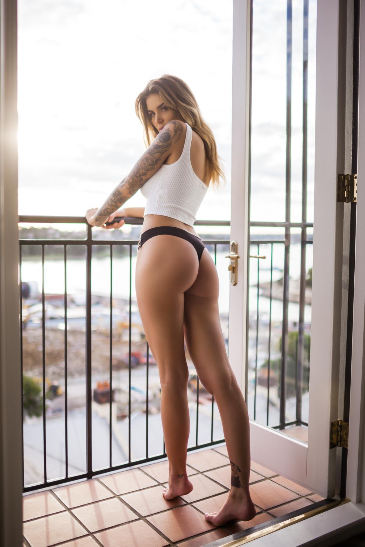 Danie Sommers Sydney boudoir photography-8.JPG