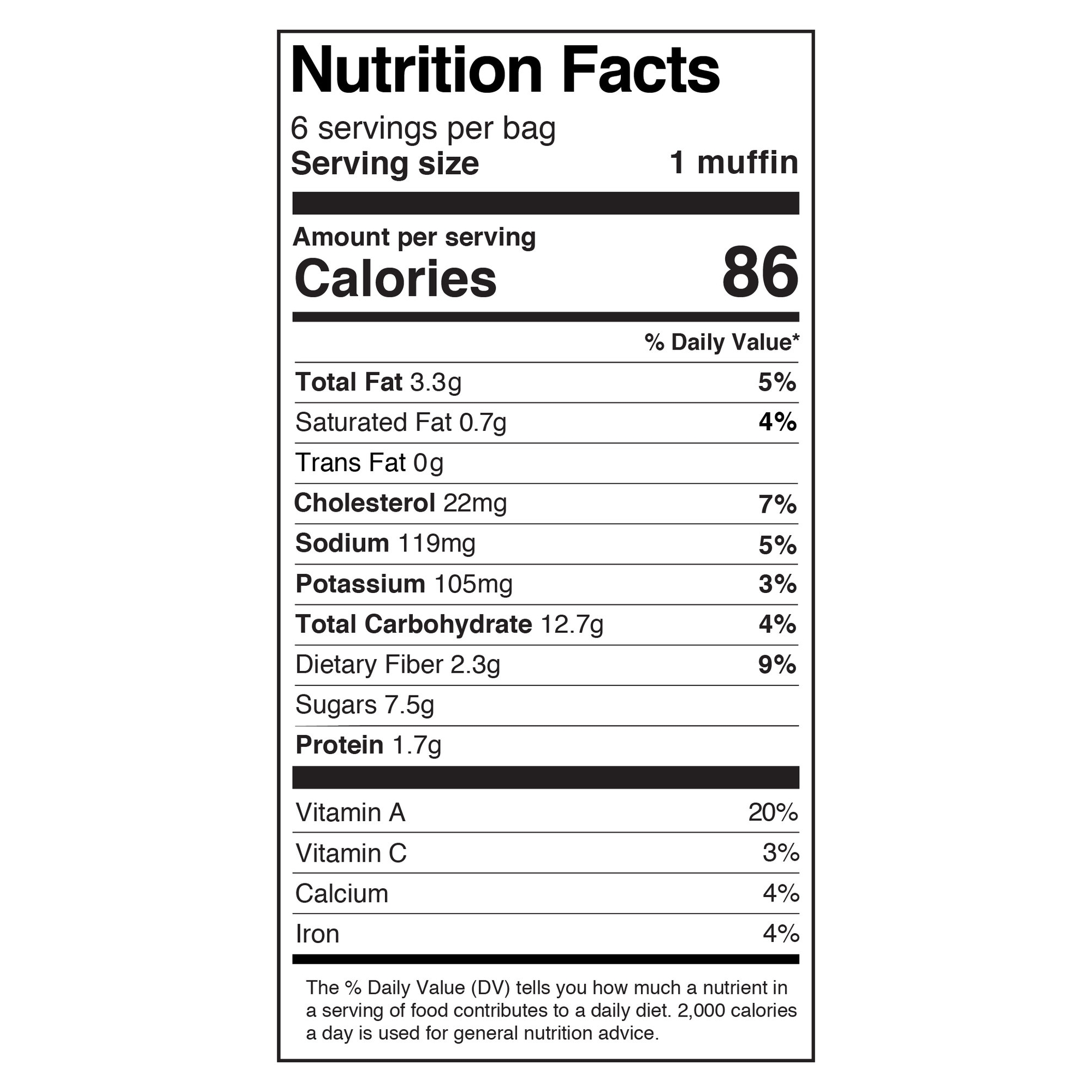 nutrition_facts_Mixed Veggie.jpg