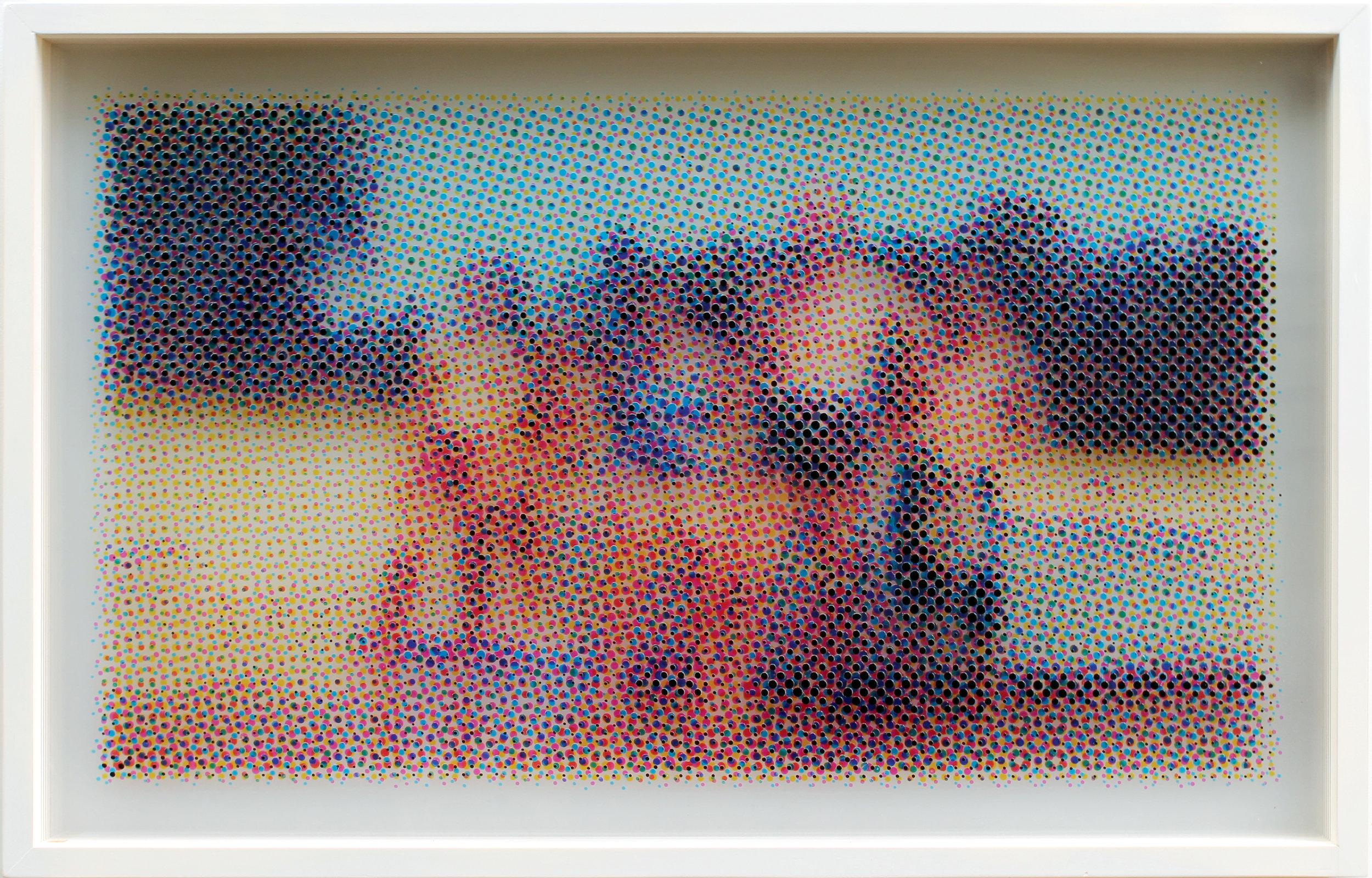BeachFamily_DavidNelsonArt.jpg