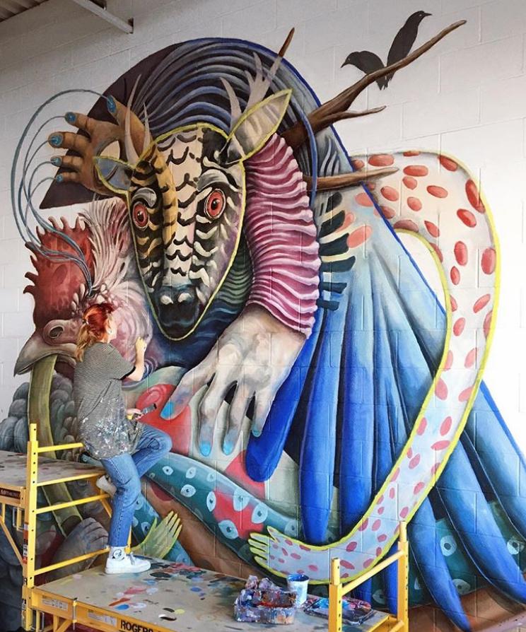 kg_mural