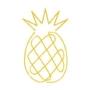 pineapplelogo_circle.jpg