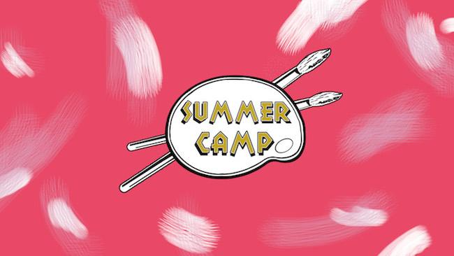 summercamp_promo_igsquare.jpg