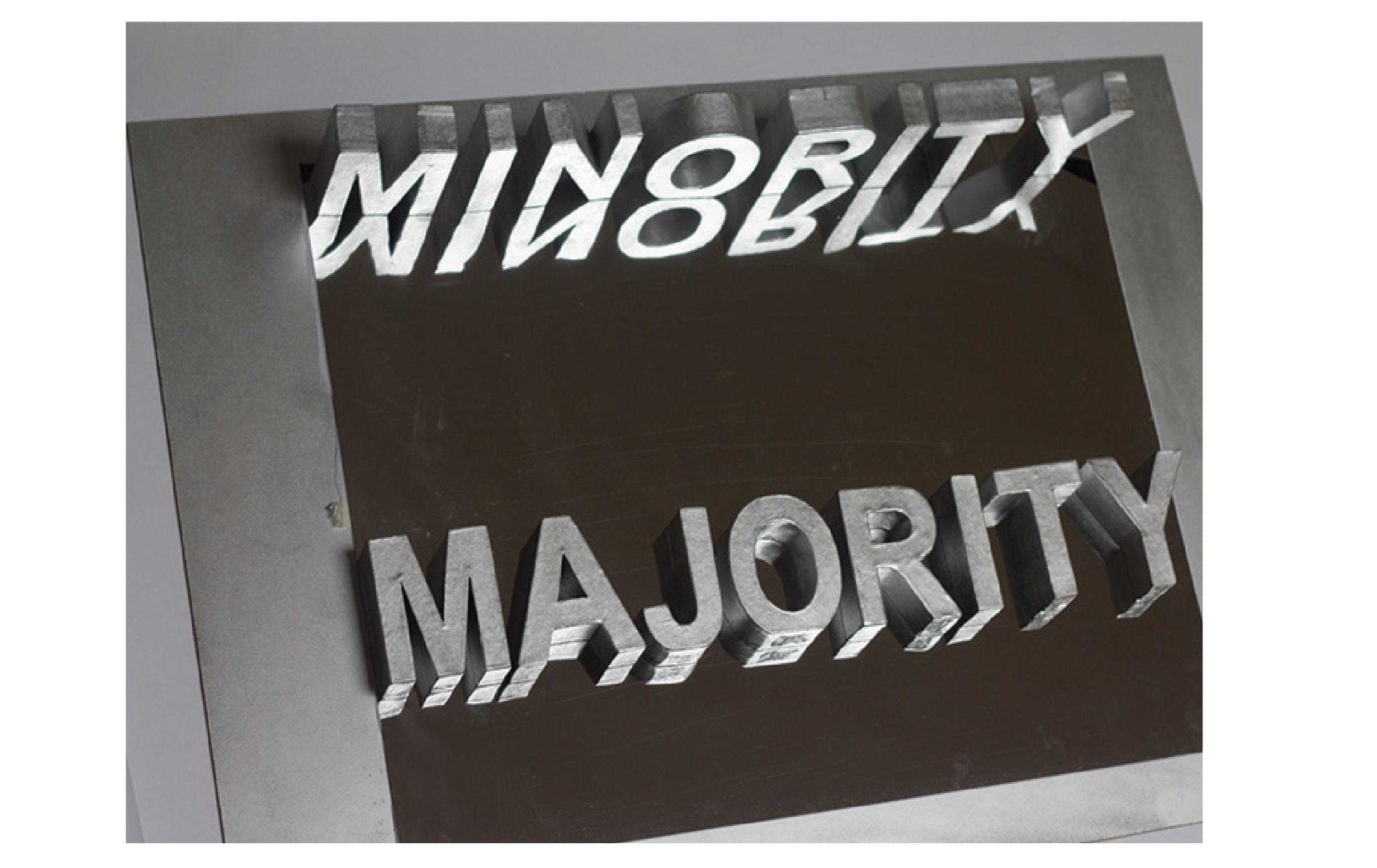 Reece_MinorityoverMajority.jpg