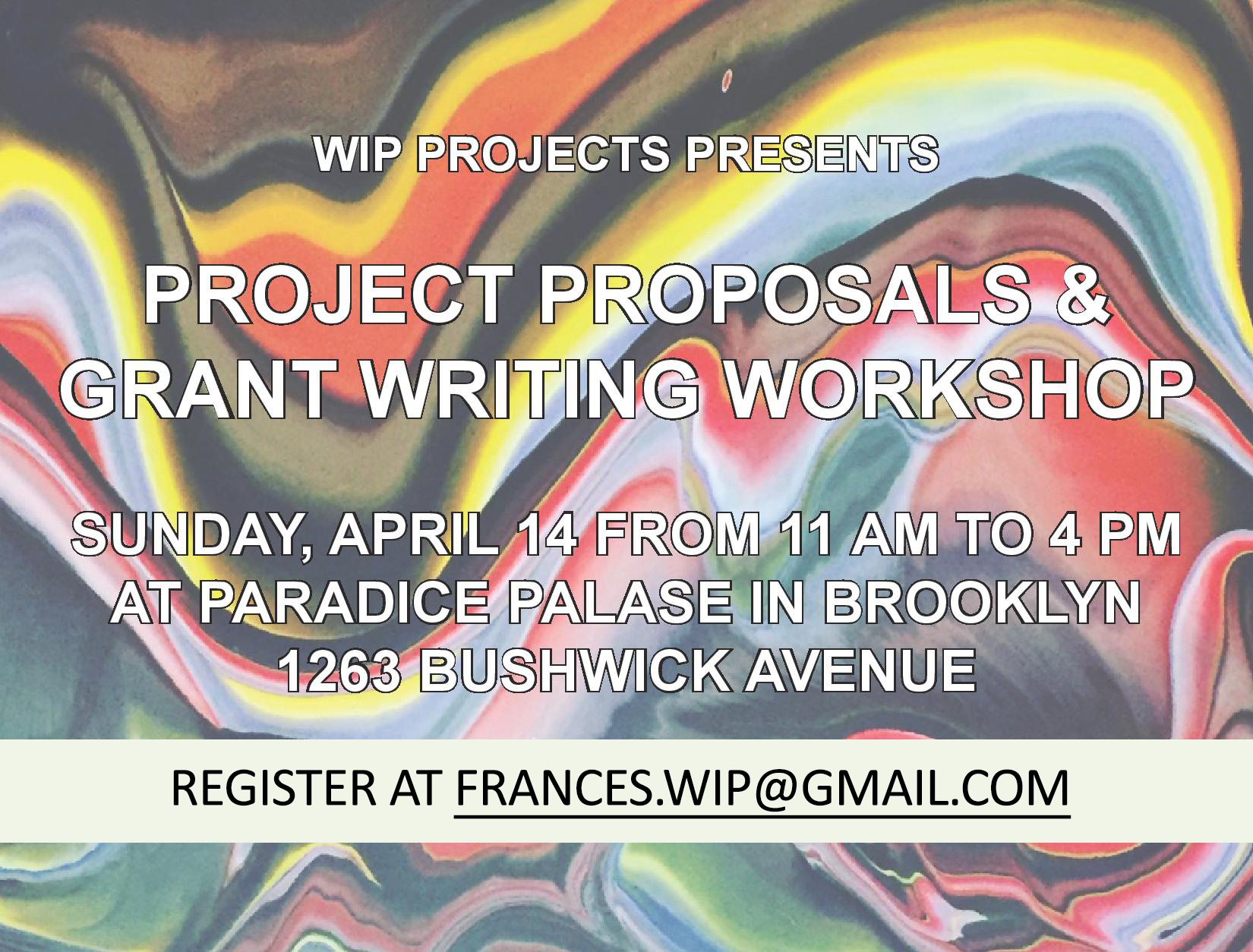 wip projects workshop flyer-page-001.jpg