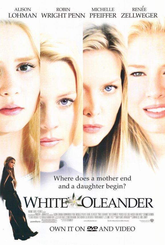white-oleander-movie-poster.jpg