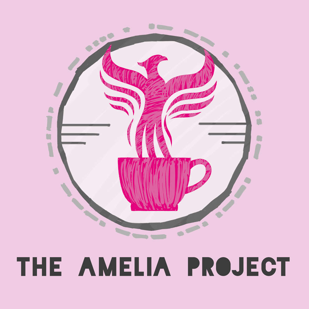 Amelia-LoveAndLuck.png