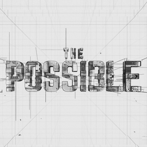 the_possible.png