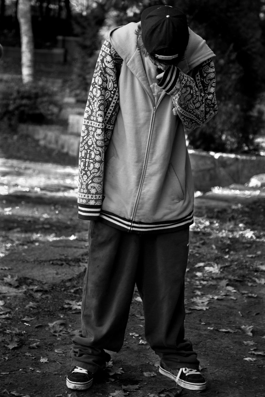 being_a_teenager_02.jpg