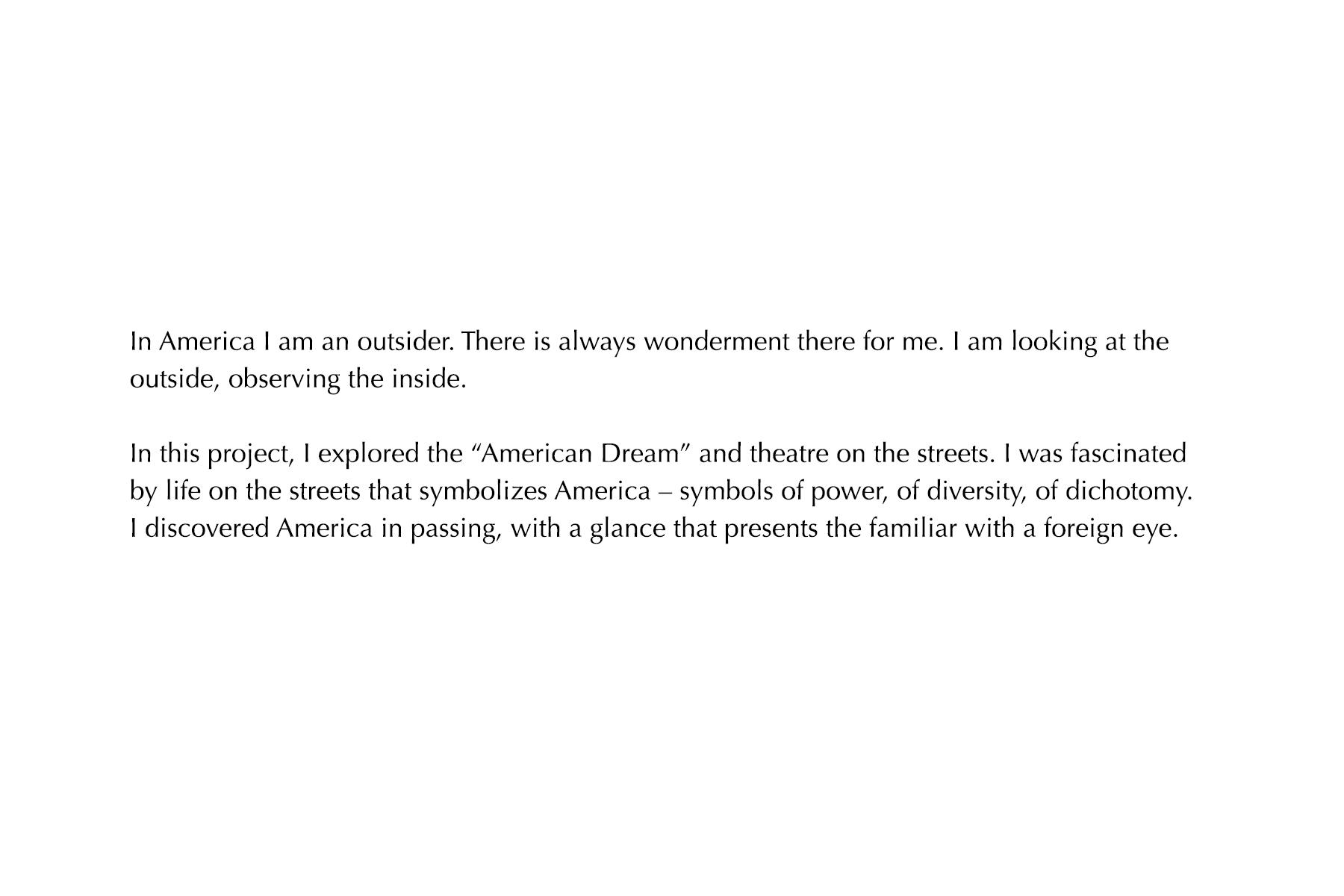 american_theatre_00.jpg