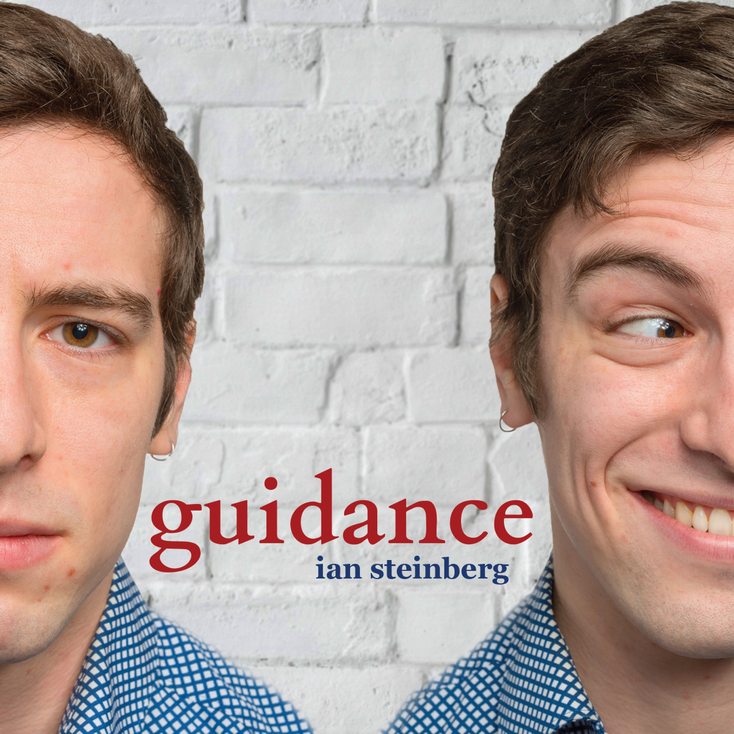 Guidance out now! -