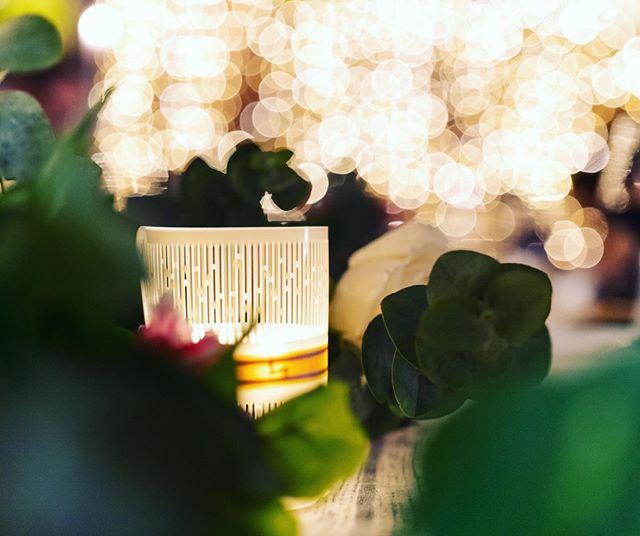 Find any excuse to celebrate and whip out our outdoor portable lights! Find this beauty on our website - Diah Deco White Outdoor Lights . . #dinnerdecor #tablesetting #weddingplanner #partyfavour #giftideas #portablelights #lights #lighting #minimal #minimalism #homedecor #decor