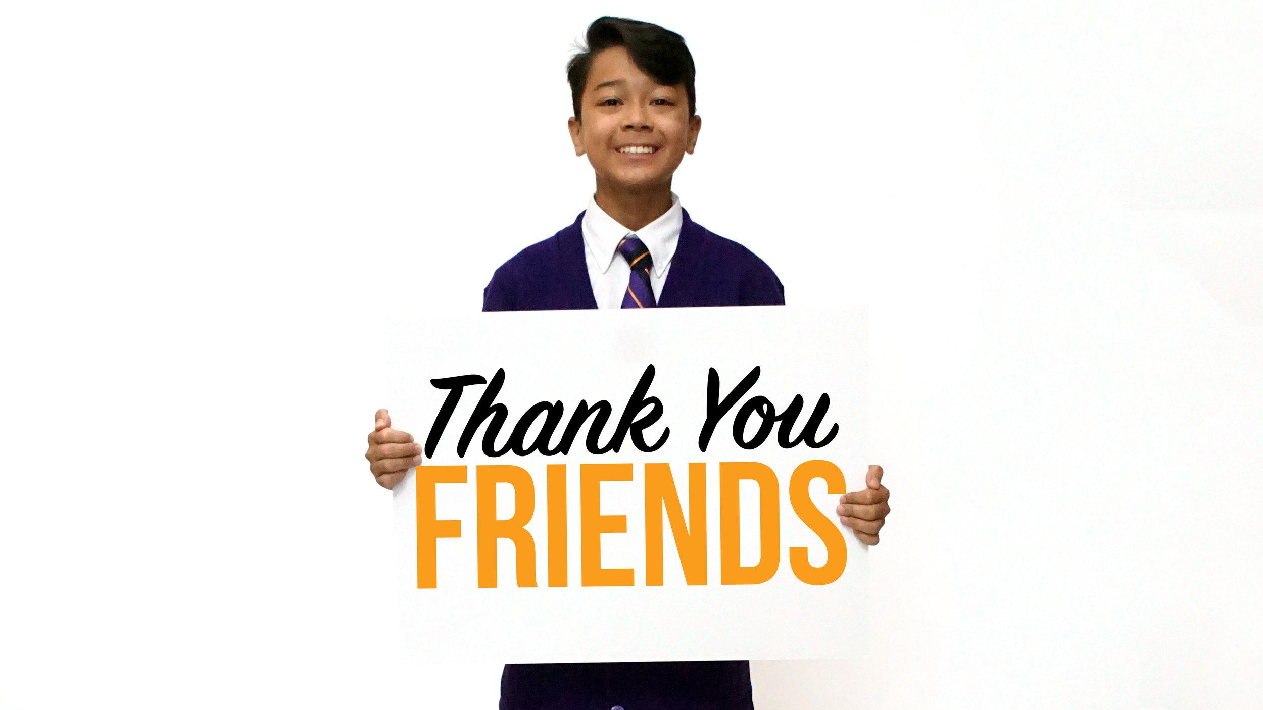 Thank You Friends.jpg
